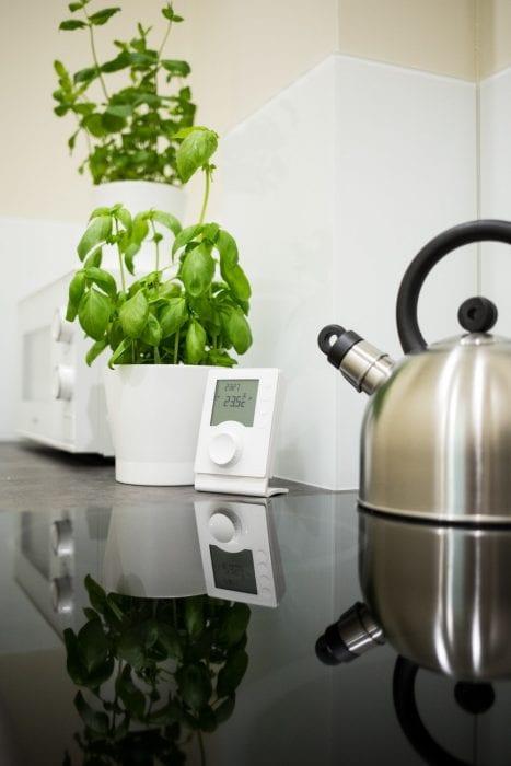 adrees-zdjecie-kuchnia